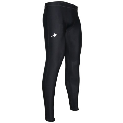 CompressionZ Mens Pants Compression Athletics product image
