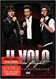 Music : Il Volo: Takes Flight - Live From Detroit Ope