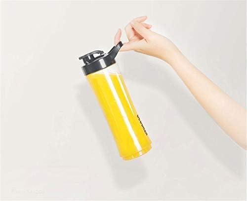 YJXD Fruits légumes Coupe Blenders Machine de Cuisson Portable Juicer électrique Mélangeur de Cuisine Robot ménager