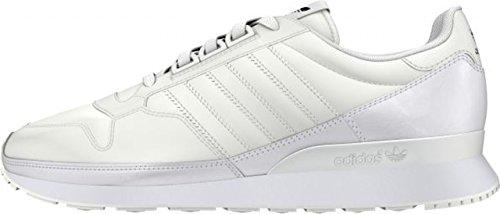Zapatillas adidas – Zx 500 Og Blanco 38