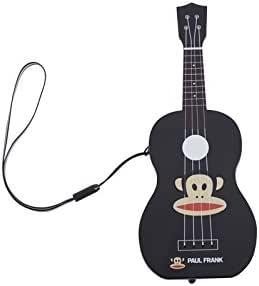 pengbo Fast Charging Power Banco 8800 Mah, Mobiles 3d Mini Guitar Portable Cargador Cable de carga con micro USB Power Bank para Iphone 6 6S Plus Samsung S5 S6 Edge S7 Edge: