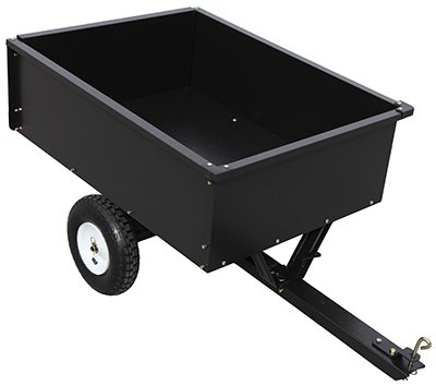 ytl-international-ytl22139-10-cu-ft-master-rancher-maximum-capacity-steel-dump-cart-400-lb