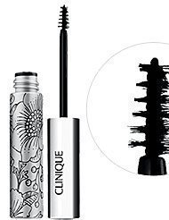 Clinique Bottom Lash Mascara 02 black/brown