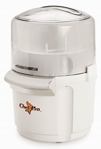 Chef Pro Super Food Chopper with Powerful 700-Watt Motor (Meat And Food Chopper compare prices)