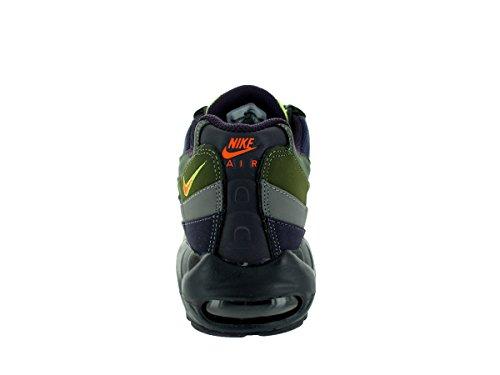 Nike Air Max 95 Loopschoenen