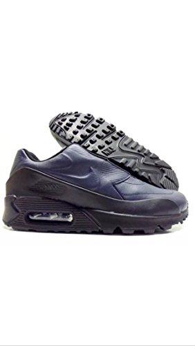 Obsidian Nike Sportive Obsidian 90 Air Max Wmns Donna Azul Scarpe Sp Marino black Sacai R6qwCHR