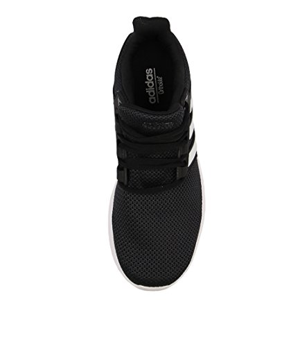 Cloud BL 2 Sneakers Mens Mens Men Neo SMOOTH CARBON Adidas Shoes WHITE Sport White Energy Black aB6ExT