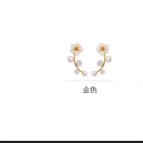 Buy zara white rhinestone bracelet