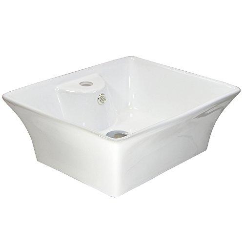 Modern Basin - 9