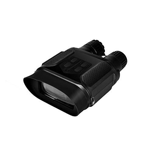 GFDFD 7X31 Infrared Digital Night Vision Binoculars 2.0 LCD Military Day and Night Goggles Binoculars