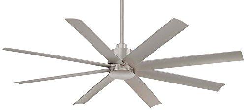 slipstream ceiling fan - 2