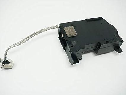 Xbox One X Power Supply Internal AC Adapter Charger Replacement unidad de fuente de alimentación: Amazon.es: Videojuegos