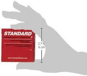 Standard Motor Products RU402 Blower Motor Resistor