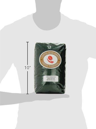 Garcinia cambogia and detox combo pack