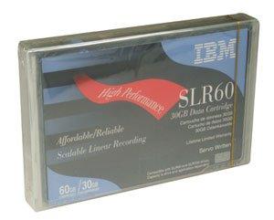 SLR60, 30/60GB, 900 ft. Data Ctdg. , SLR/MLR, SLR60