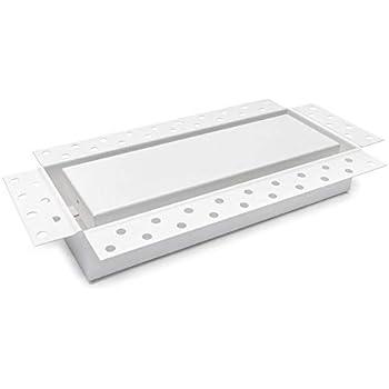 Aria Drywall Pro 4
