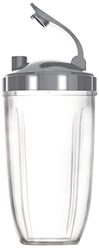 Preferred Parts Replacement NutriBullet Nutribullet product image