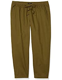 J.Crew Women's Slash Pocket Pull on Jogger Pant
