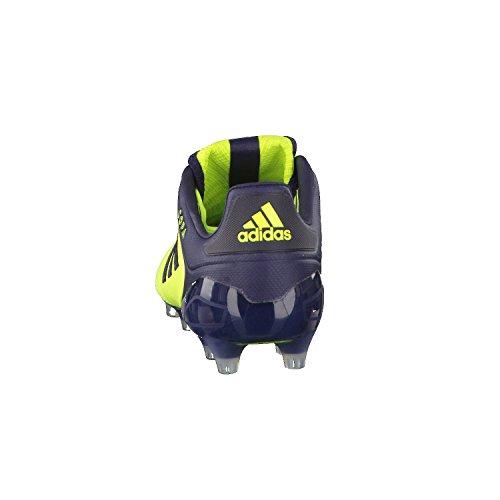 1 Boots adidas Fg Copa Amasol Seamso Several 17 Colours Football Tinley Men's qnqwpa1UtB