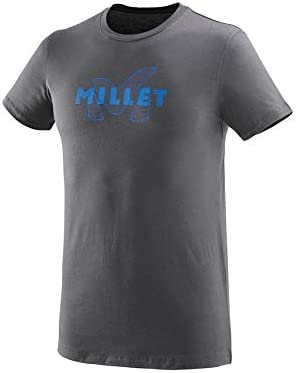 MILLET Stanage TS SS Camiseta Hombre