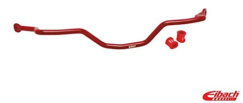 Top 4 recommendation nd miata sway bars