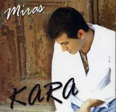 Kara - Miras - Zortam Music