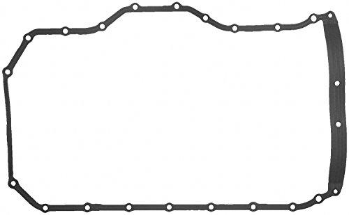 (Fel-Pro OS34007R Oil Pan Gasket Set)