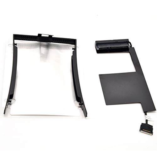 Cable sata Caddy Dc02c007b00 Lenovo Thinkpad P50 P51 00ur835