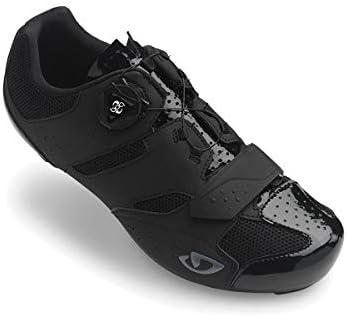 Giro Savix HV Cycling Shoes – Men s