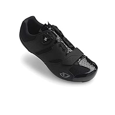 Giro Savix Hv+, Zapatos de Ciclismo de Carretera para Hombre: Amazon.es: Zapatos y complementos
