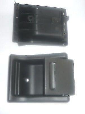 Deslizante tirador de puerta interior 9017601361/ch152: Amazon.es ...
