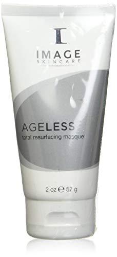 IMAGE Skincare Ageless Total Resurfacing Masque, 2 oz
