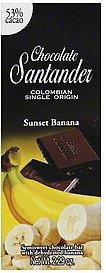 santander-chocolate-bar-sunset-banana