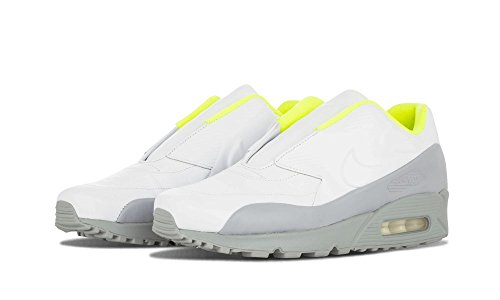 Donna Nike Air Max 90 Sp / Sacai, Misura 5.5