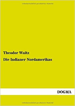 Book Die Indianer Nordamerikas