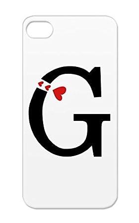 Logo Symbols Shapes Hearts Text Love Letters Capital Amazon