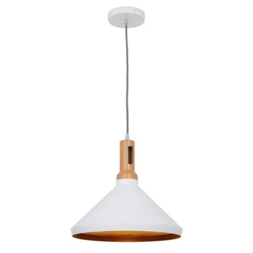 Pendant Lighting Remodeling - 1