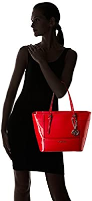 Best Cheap Deal for GUESS Delaney Small Classic Tote from GUESS - Free 2 Day Shipping Available