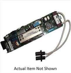 Sparepart: Sony Lamp Ballast EUC120DP/51, A1247119A