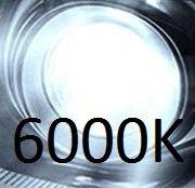 Buy hid 9006 kit 6000k