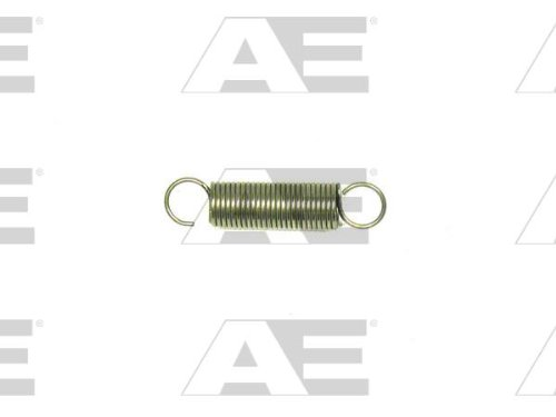 Sharp Latch Spring Part   Msprta046wre0