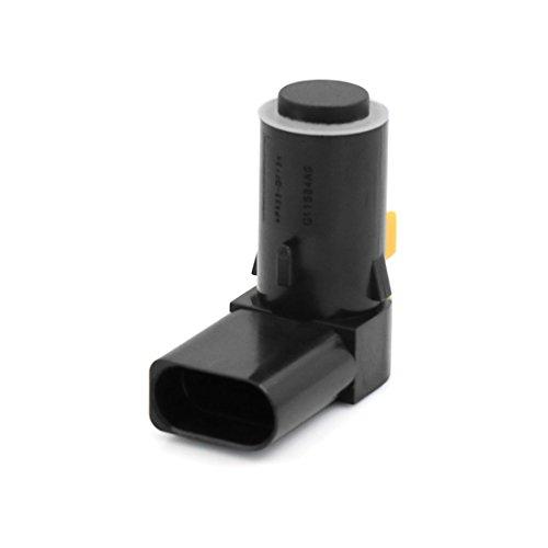uxcell 3U0 919 275 C Front Rear Parking Reverse Backup Sensor for VW Skoda Superb