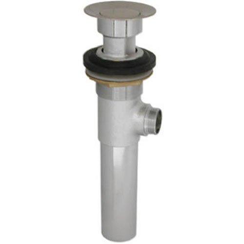 Danco 89212 Bathroom Pop Up Assembly in Brushed Nickel