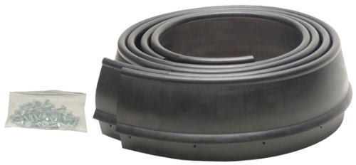 """Pacer Performance 52-132 Flexy Flares Black 2-1/2"""" for sale  Delivered anywhere in Canada"""