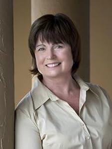 Ann Lethbridge