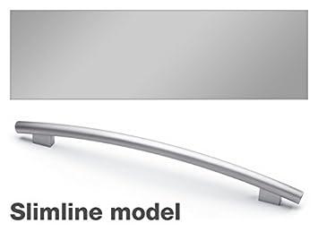 Amazon.com: Miele GFVI 455/77 – 1 Panel De Puerta opcional W ...