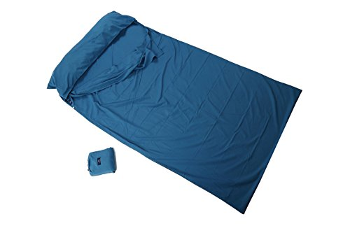 Himal Sleeping Camping Travel Closure product image