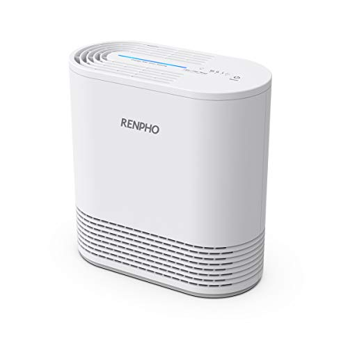 RENPHO Air Purifier with