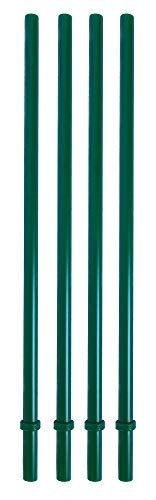 Starbucks Venti Cold Cup Replacement Straws (Set of 4) Authentic 20-24oz