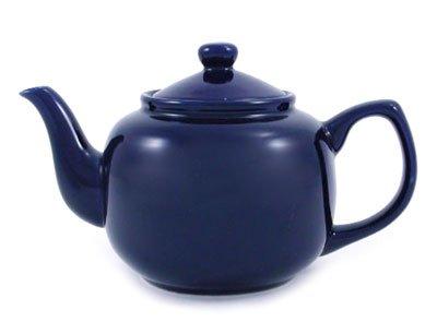 teapot 32 oz - 4